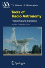 Tools of Radio Astronomy, Problems and Solutions
