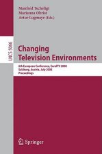 Changing Television Environments