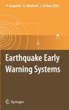 Earthquake Early Warning Systems