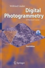 Digital Photogrammetry, w. CD-ROM
