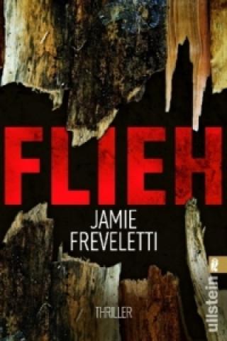 Flieh