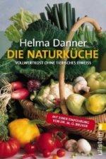 Die Naturküche