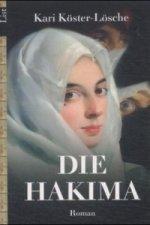 Die Hakima