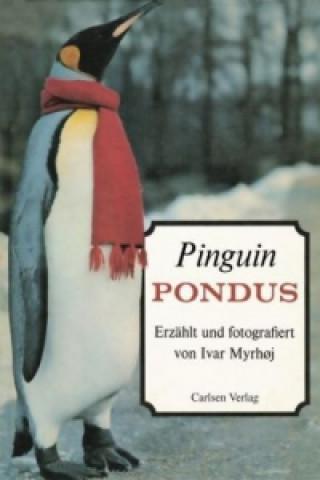 Pinguin Pondus