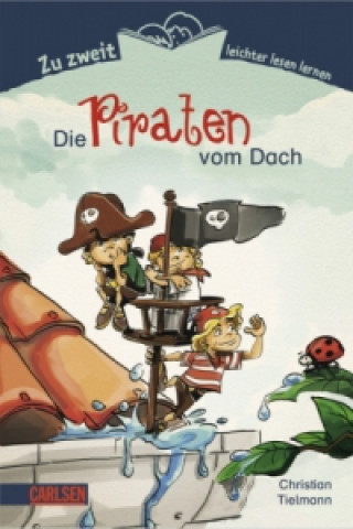Die Piraten vom Dach