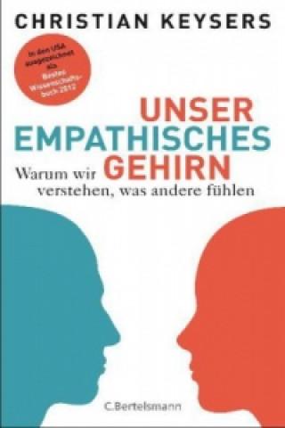 Unser empathisches Gehirn