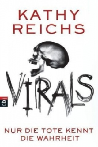 Virals - Nur die Tote kennt die Wahrheit