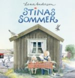 Stinas Sommer