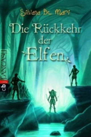 Die Rückkehr der Elfen