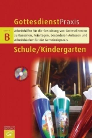 Schule / Kindergarten