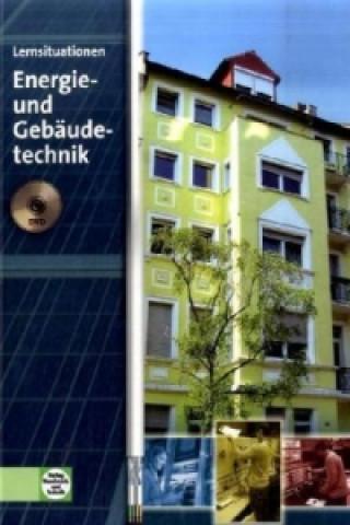 Lernsituationen Energie- und Gebäudetechnik