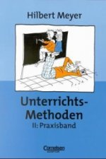 Praxisbuch Meyer