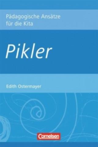 Pikler