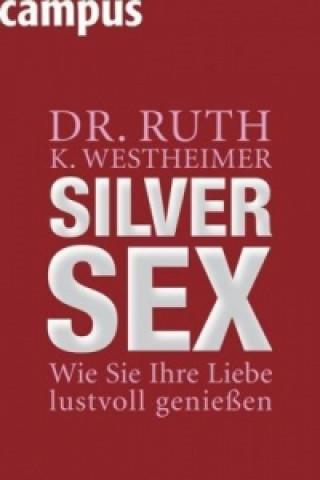 Silver Sex