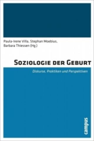 Soziologie der Geburt