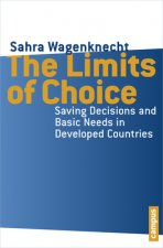 Limits of Choice