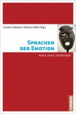 Sprachen der Emotion