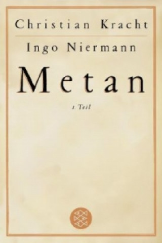 Metan. Tl.1