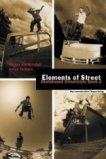 Elements of Street