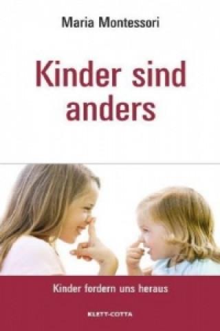 Kinder sind anders