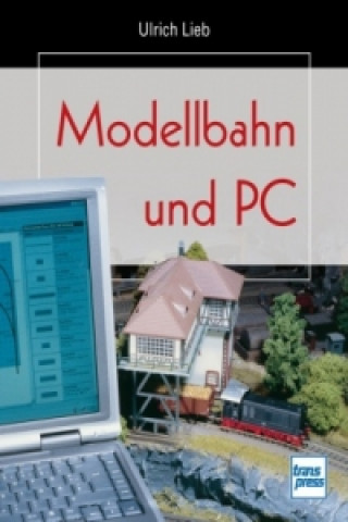 Modellbahn und PC