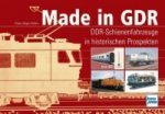 Made in GDR