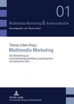 Multimedia Marketing