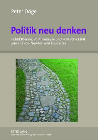 Politik neu denken