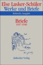 Briefe 1937-1940