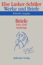 Briefe 1941-1945, Nachträge