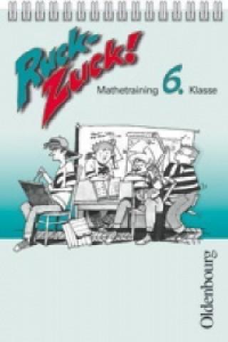 6. Klasse