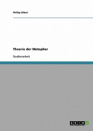 Theorie der Metapher