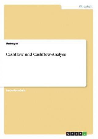 Cashflow und Cashflow-Analyse