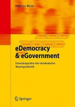 eDemocracy & eGovernment