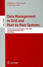 Data Management in Grid and Peer-to-Peer Systems