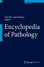 Encyclopedia of Pathology, 5 Vols.