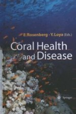 Coral Health and Disease