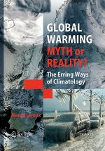 Global Warming - Myth or Reality?