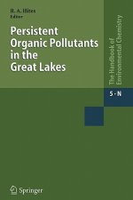 Persistent Organic Pollutants in the Great Lakes