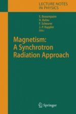 Magnetism: A Synchrotron Radiation Approach