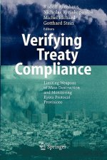 Verifying Treaty Compliance