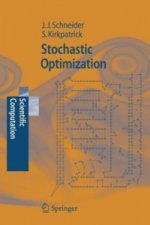 Stochastic Optimization
