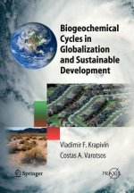 Biogeochemical Cycles in Globalization and Sustainable Development