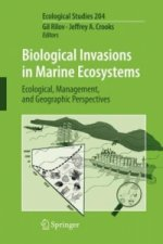 Biological Invasions in Marine Ecosystems