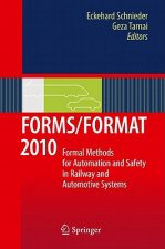 Forms/Format