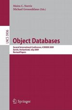 Object Databases