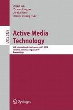 Active Media Technology