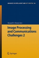Image Processing & Communications Challenges 2