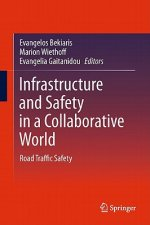 Infrastructure and Safety in a Collaborative World