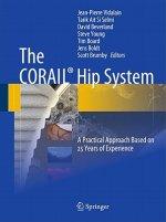 CORAIL (R) Hip System